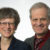 Lea und Markus Hafner – ad interim Zentrumsleitung